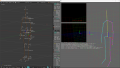 Kinectstreamer-blender-matrices-import.png