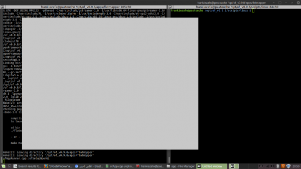 Openframeworks undecorated window.png