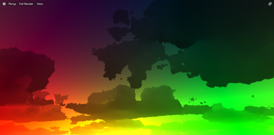 Jpgrenier-clouds-world-pos.png