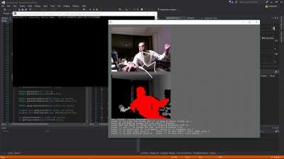 Technology-archeology-kinect.png